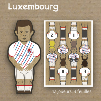 Equipe_Luxembourg